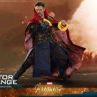 dr-estranho-hot-toys-vingadores-guerra-infinita-09