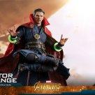 dr-estranho-hot-toys-vingadores-guerra-infinita-11