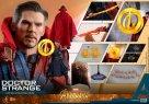 dr-estranho-hot-toys-vingadores-guerra-infinita-15