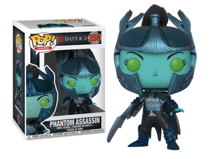 funko-dota-2-phanton-assassin