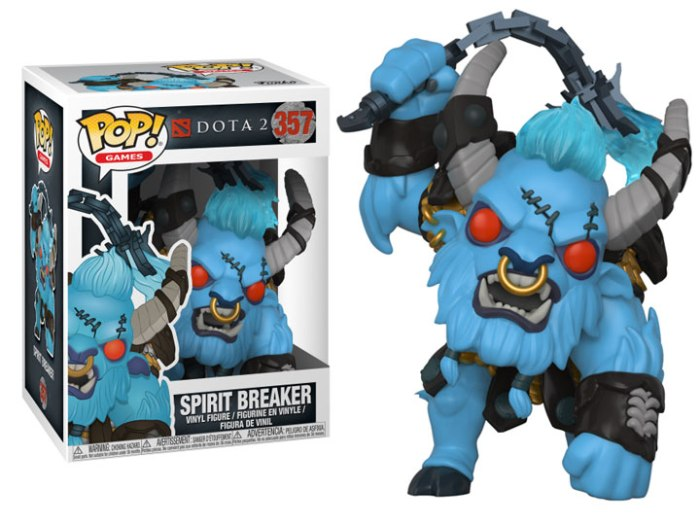 funko-dota-2-spirit-breaker