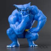 kotobukiya-x-men-90-estatuas-fera-01