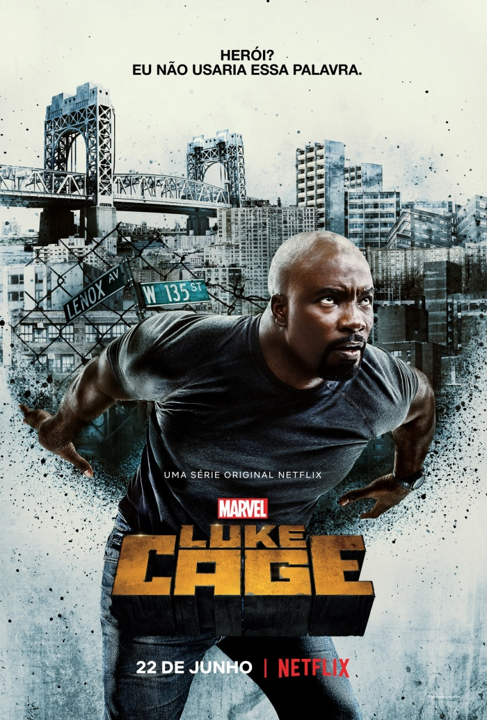 luke-cage-temporada-2-poster