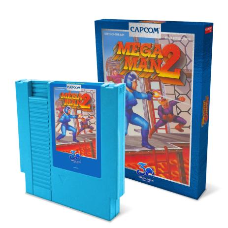 Mega_Man_2-30th_Anniversary_Classic_Cartridge-01