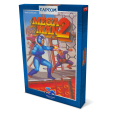 Mega_Man_2-30th_Anniversary_Classic_Cartridge-02