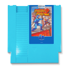 Mega_Man_2-30th_Anniversary_Classic_Cartridge-03