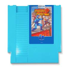 Mega_Man_2-30th_Anniversary_Classic_Cartridge-03