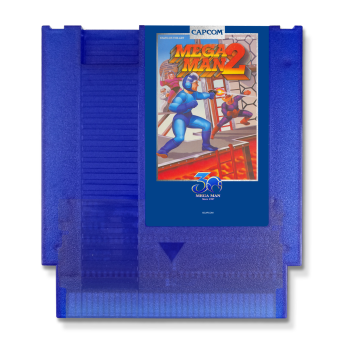 Mega_Man_2-30th_Anniversary_Classic_Cartridge-04