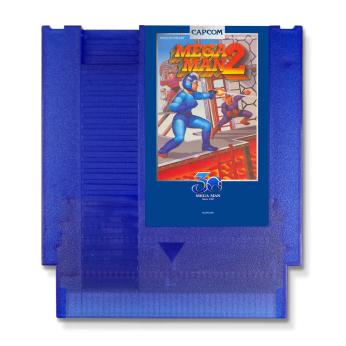 Mega_Man_2-30th_Anniversary_Classic_Cartridge-04