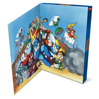 Mega_Man_2-30th_Anniversary_Classic_Cartridge-05