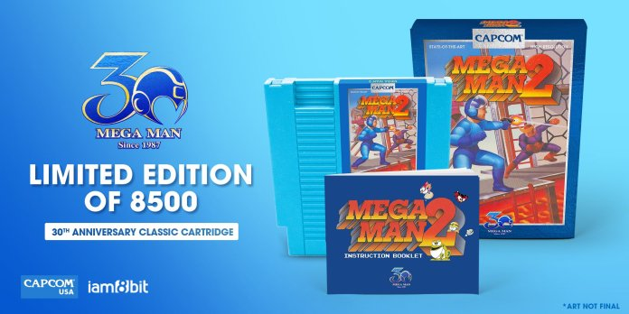 Mega_Man_2-30th_Anniversary_Classic_Cartridge-06