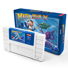 Mega_Man_X-30th_Anniversary_Classic_Cartridge-01
