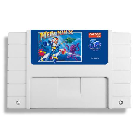 Mega_Man_X-30th_Anniversary_Classic_Cartridge-03