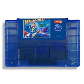 Mega_Man_X-30th_Anniversary_Classic_Cartridge-04