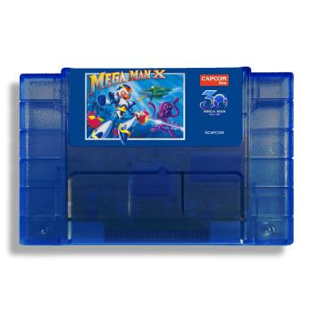 Mega_Man_X-30th_Anniversary_Classic_Cartridge-04