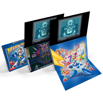 Mega_Man_X-30th_Anniversary_Classic_Cartridge-05