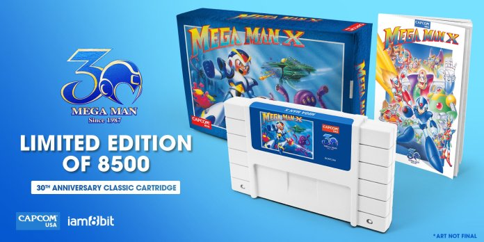 Mega_Man_X-30th_Anniversary_Classic_Cartridge-06