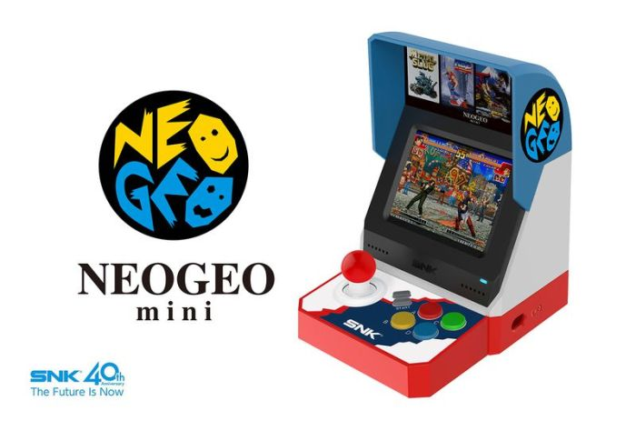 neogeo-mini-1