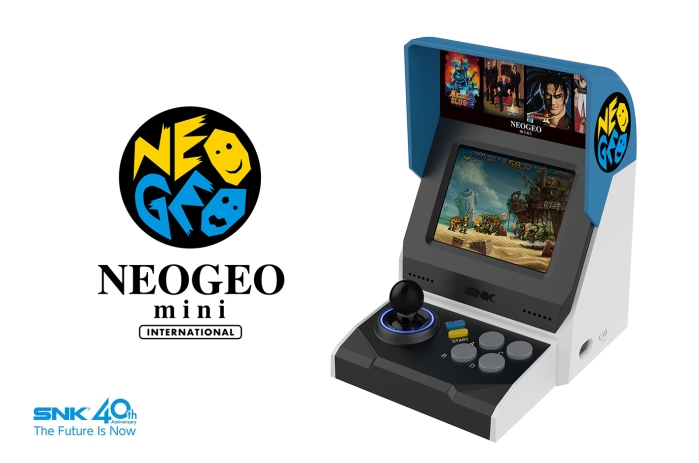 neogeo-mini-3