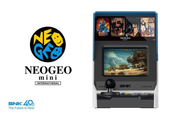 neogeo-mini-4