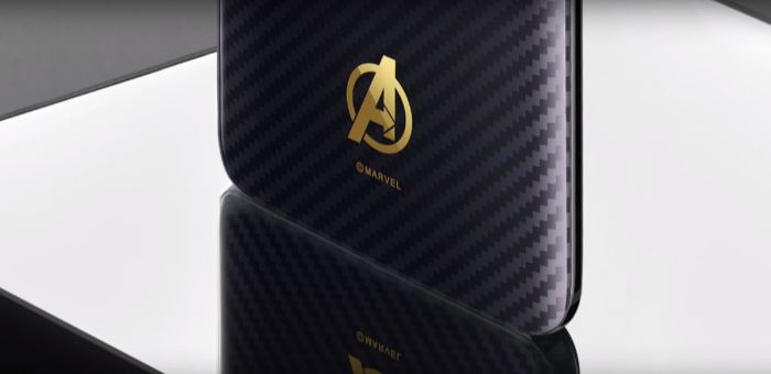 oneplus-6-marvel-avengers-limited-edition-02