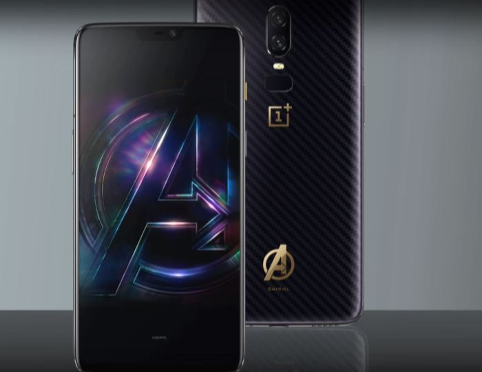 oneplus-6-marvel-avengers-limited-edition-04