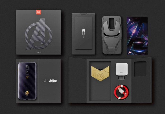 oneplus-6-marvel-avengers-limited-edition-09