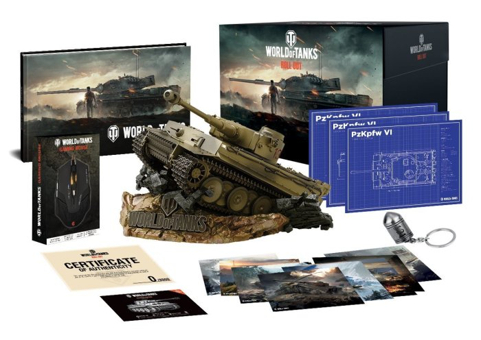wolrd-of-tanks-collectors-edition-01
