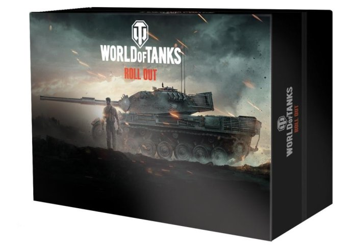 wolrd-of-tanks-collectors-edition-02
