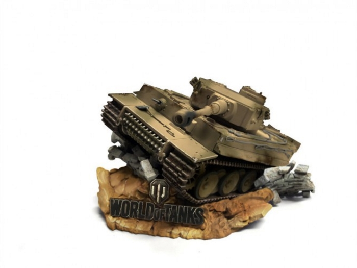 wolrd-of-tanks-collectors-edition-03