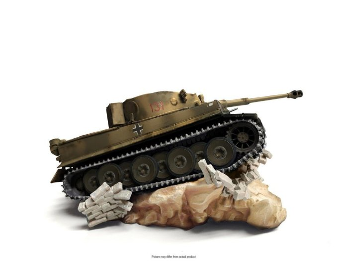 wolrd-of-tanks-collectors-edition-04