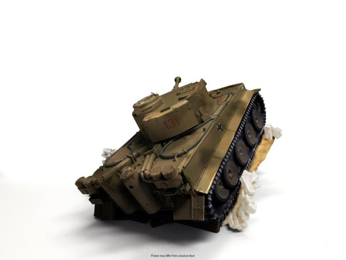 wolrd-of-tanks-collectors-edition-05