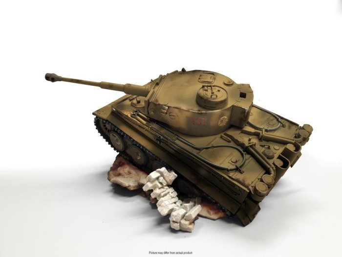 wolrd-of-tanks-collectors-edition-06