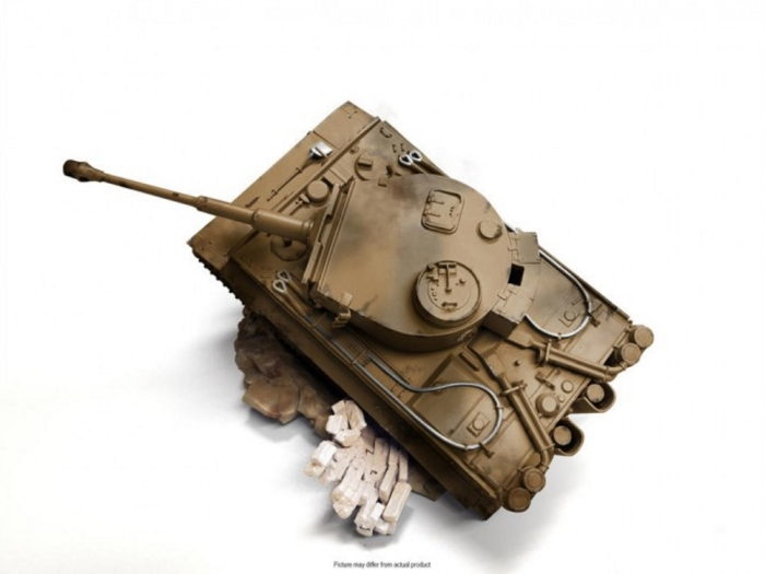 wolrd-of-tanks-collectors-edition-07