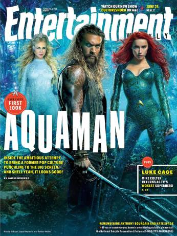 aquaman-revista-ew-06