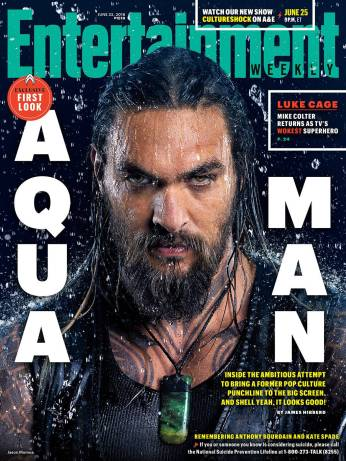 aquaman-revista-ew-08