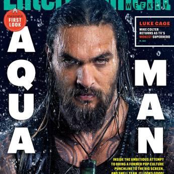 aquaman-revista-ew-08