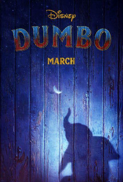 dumbo-la-poster