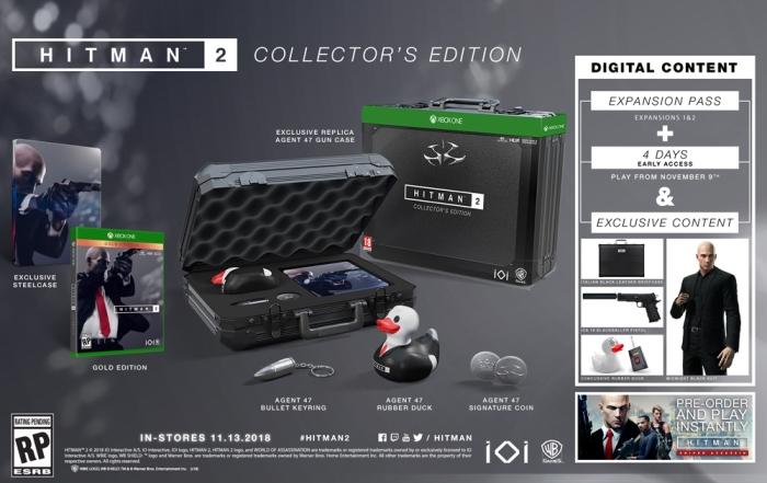 hitman-2-ce-xbox-one