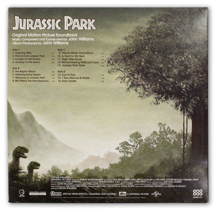 jurassic-park-lp-mondo-02