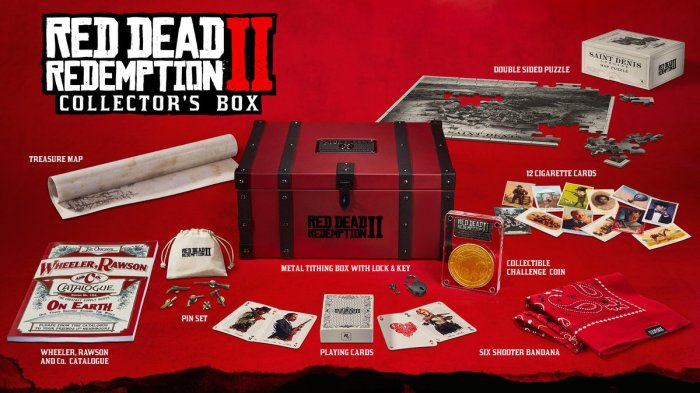 red-dead-redemption-2-ediçoes-especiais-01