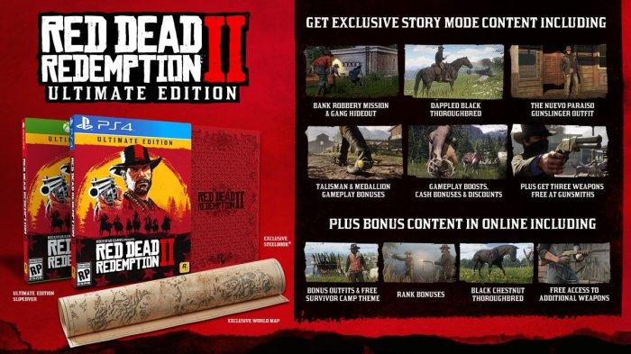 red-dead-redemption-2-ediçoes-especiais-02