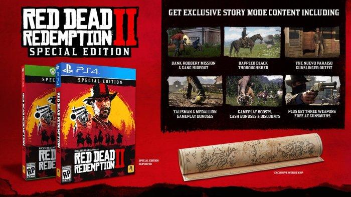 red-dead-redemption-2-ediçoes-especiais-03