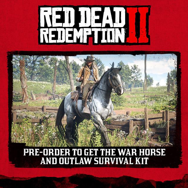 red-dead-redemption-2-ediçoes-especiais-04.jpg