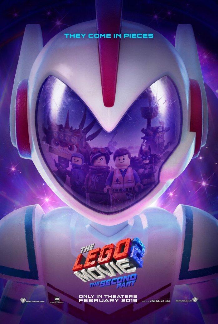 uma-aventura-lego-2-poster