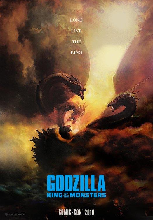 godzilla-2-poster.jpg