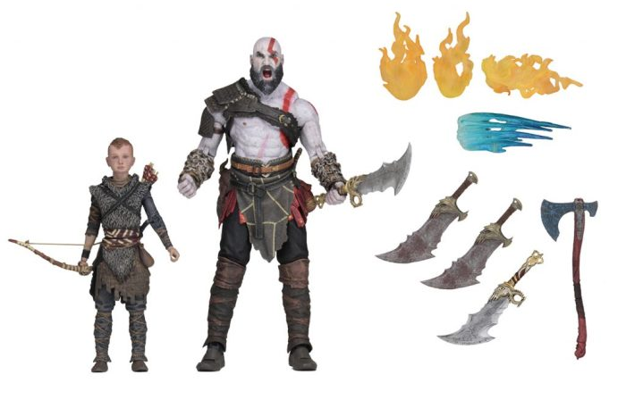 neca-ultimate-kratos-atreus-01