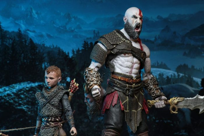neca-ultimate-kratos-atreus-05