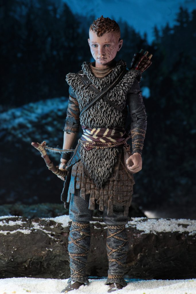 neca-ultimate-kratos-atreus-06
