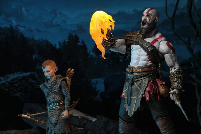 neca-ultimate-kratos-atreus-destaque